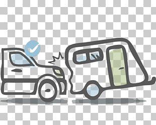 Vehicle License Plates Compact Car Motor Vehicle Logo PNG