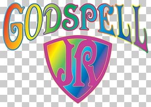 Godspell Musical Theatre Film Director Broadway Theatre PNG