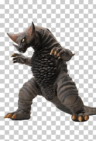Gomora Ultra Series Kaiju YouTube Monster PNG