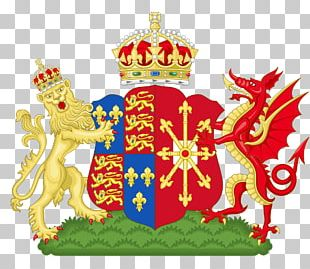 Kingdom Of England Royal Arms Of England Royal Coat Of Arms Of The United Kingdom PNG