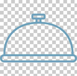 Meatball Gefilte Fish Computer Icons PNG
