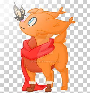 Satsuki Kiryuin Reindeer Dog Internet Troll PNG