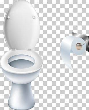 Toilet Brush Bathroom Bathtub PNG
