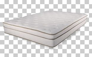 Air Mattresses Bed Frame Mattress Pads PNG