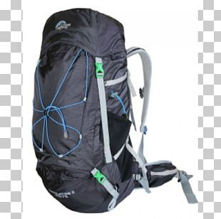 Backpack Comfort PNG