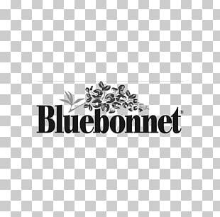 Dietary Supplement Bluebonnet Nutrition