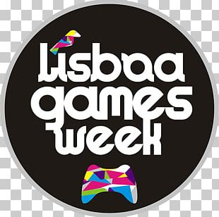 Lisboa Games Week Feira Internacional De Lisboa Video Game ECHOPLEX Indie Game PNG
