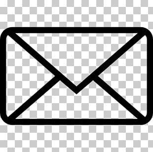 Mail Envelope Symbol Computer Icons PNG