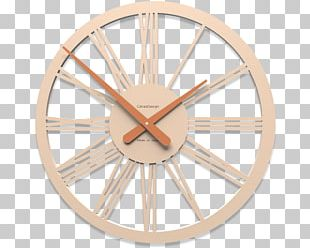 Pendulum Clock Kitchen Decorative Arts PNG