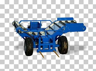 Car Motor Vehicle Chassis Tractor Machine PNG