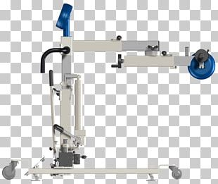 Machine Tool Machine Tool Household Hardware Portable Network Graphics PNG