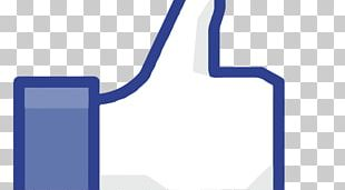 Social Media Facebook Like Button Social Networking Service PNG
