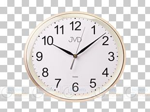 Stock Photography Clock PNG