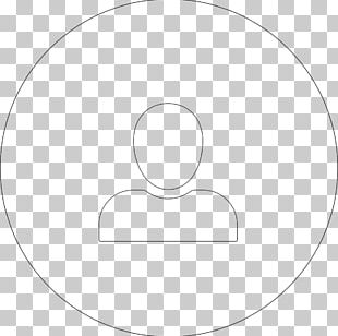 Disk Circle Angle Concentric Objects Area PNG