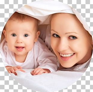 Mother Child Infant Family Daughter PNG