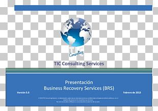 Organization Business Continuity Planning Technology PNG
