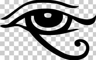 Ancient Egypt Eye Of Horus Eye Of Ra Eye Of Providence PNG
