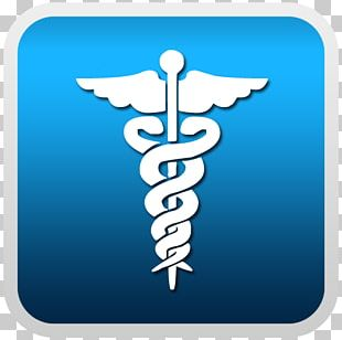 Caduceus As A Symbol Of Medicine Staff Of Hermes Computer Icons Health Care PNG