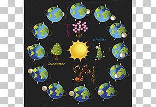 Northern Hemisphere Winter Solstice Summer Solstice December Solstice PNG