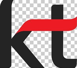 NYSE:KT Company Stock Investor Logo PNG