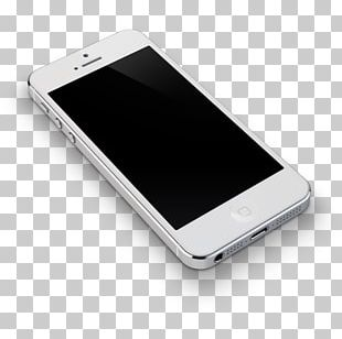 Smartphone Feature Phone IPhone 6 Plus IPhone 6s Plus PNG