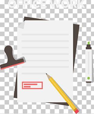 Euclidean LibreOffice Icon PNG