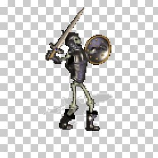 Heroes Of Might And Magic III Might And Magic: Heroes Online Diablo III Skeleton Video Game PNG