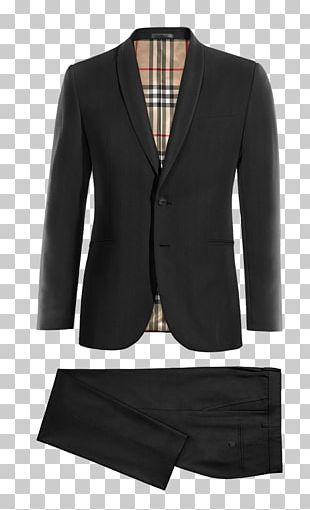 Hugo Boss Suit Tuxedo Clothing Slim-fit Pants PNG
