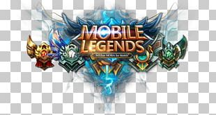 Mobile Legends: Bang Bang League Of Legends Mobile Phones Android Game PNG