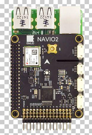 Airplane ArduPilot Wiring Diagram Raspberry Pi PX4 Autopilot ... on