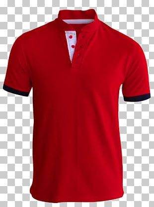 T-shirt Polo Shirt Sleeve PNG