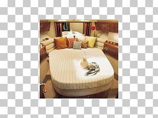 Bed Frame Mattress Interior Design Services PNG