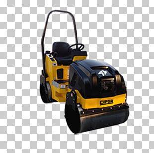 Caterpillar Inc. GOVIR HERRAMIENTAS Architectural Engineering Heavy Machinery Las Máquinas Y Los Motores PNG