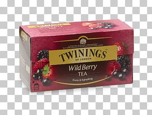 English Breakfast Tea Earl Grey Tea Green Tea Twinings PNG