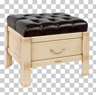 Foot Rests Furniture Tuffet Stool Almaty PNG