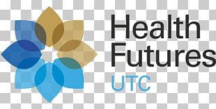 Health Futures UTC Department Of Health And Social Care Health Care Health Informatics PNG