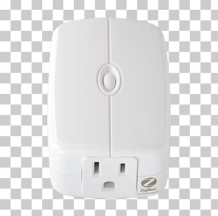 Zigbee Electrical Switches Z-Wave Home Automation Kits Dimmer PNG