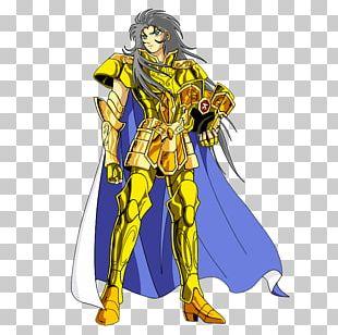 Gemini Saga Pegasus Seiya Aries Mu Saint Seiya: Knights Of The Zodiac Taurus Aldebaran PNG