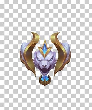 League Of Legends Riot Games Lion Video Games Wolf PNG