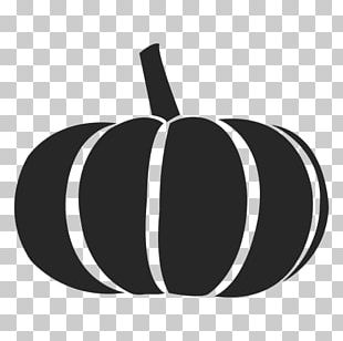 Thanksgiving Pumpkin Turkey PNG