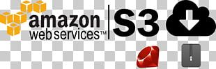 Web Service Logo Amazon.com Next-generation Firewall Brand PNG