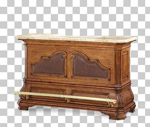 Bardisk Drawer Bedside Tables Furniture PNG