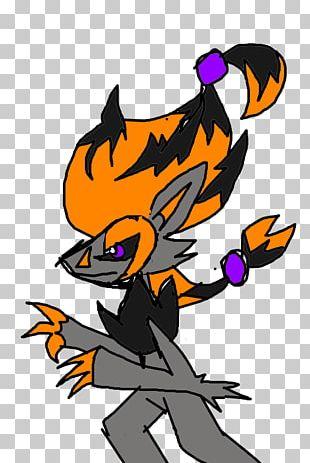 Beak Character Cartoon PNG