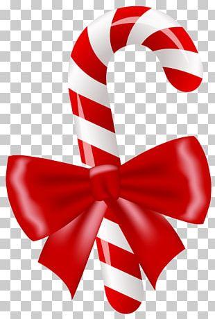 Candy Cane Christmas Christmas Day Christmas Tree PNG