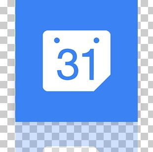 Google Calendar Computer Icons Google Search PNG