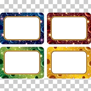 Name Tag Sticker Label Name Plates & Tags Teacher PNG