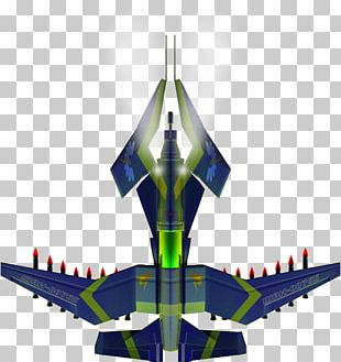 2D Computer Graphics Sprite Ship Drawing PNG