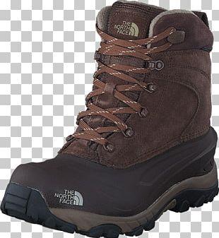 Amazon.com Steel-toe Boot The Timberland Company Shoe PNG
