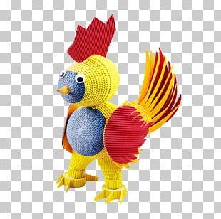 Beak Animal Chicken As Food PNG
