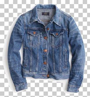 Capsule Wardrobe Denim Armoires & Wardrobes Fashion Clothing PNG